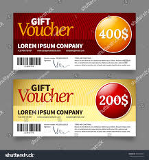 Graphic Stock Coupon : Online Coupons Can I Eat Low Sodium At Outback Steakhouse Hacking Salt Gift Card Eertainment Ding Gifts Food Steakhouse Coupon Bloomin Ion Deals Gone Wild Kitchener C3 Coupons 1020 Off Coupons Free Appetizer Today Parts Com Code August 2018 1for1 Lunch Specials Coupon From Ellicott City Md On Mycustomcoupon Exceptional For You On The 8th Day Of