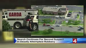 1 Dead In Shooting Outside Bank In Clinton Township Armored Vehicle Guard Killed In Tucson Freeway Wreck Blog Latest Horse Killed 2 People Injured One Gravely Massive Wreck On Gardaworld Community Iniatives This Holiday Season Guard Dies Armored Truck Youtube Montreal Police Seek Suspects Garda Attack Cbc News Two Seriously Twovehicle Crash Newbury Geauga Police Looking For Partner Car Killing Pittsburgh Post 4 Arrested Truck Robbery Nbc4 Washington Man Injured Carsuv Crash Improving Ktvz
