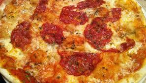 domactis cuisine pizza diavola papa s recipes