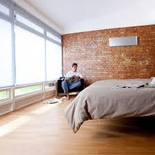 klimaanlage in eigentumswohnung einbauen was ist erlaubt
