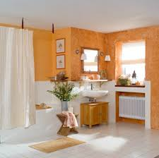 fliesenlack kosmetik fürs badezimmer immowelt ag