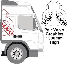 Volvo Truck Decal 2x Extra Large 1300mm High Logos, In Any Colour ... Slammed Ford Ranger Truck Single Cab Vinyl Decal Sticker 25 X 85 Dump Party With Balls Favor Stickers Round Printed Pipsy Dsv Monolit Company Truck With The New Frotcom Fleets 114 Stickersheet Cautionsigns Ucktrailer Accsories How To Install American Flag Back Window Sticker Food Lorry Car Wrapping Vector Isolated Paper Label Delivery Transport Design Your Own Custom Van Vehicle Prting Services Lumber Moore Dealers Australia Giveaway
