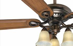 Harbor Breeze Ceiling Fan Remote Control Replacement by Ceiling Hunter Ceiling Fan Remote Control Wiring Instructions