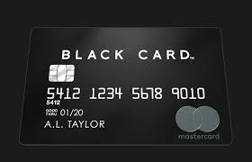 Cool - Home Design Credit Card 100 Ge Home Design Credit Card Payment Get Free Amazon Gift Fniture Capital Best Nahfa Mobile Ui Item Form Pinterest American Eagle Review Creditloancom Virgin Money Uk Cards Mortgages Savings Isas Photo Cougar Trailers Floor Plans Images Keystone Beautiful Contemporary Depot Bahama Breeze Job Application Ideas Tinsel Sbi Unnati Privileges Features Apply Now Money Bank Home Design Credit Card