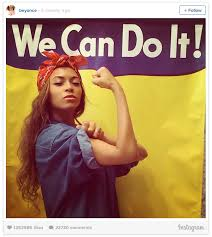 Rosie The Riveter Spirit Halloween by 15 Halloween Costumes That Are So Overdone