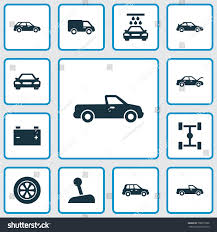 Automobile Icons Set Collection Crossover Truck Stock Vector ... Product 2 Dodge Ram 4x4 Off Road Truck Silver Outline Vinyl Driving The New Volvo Vnr Truck News Car And Train Multi Peel Stick Removable Wall Decals Mut 25 Brutal Madden Ultimate Team Head To Ly6 Swap With Stock Truck Pan Dip Stick Ls1tech Camaro Amazoncom Garbage Recycling Popsicle Monster Trucks Kid Craft Glued My Crafts Game The Homespun Hostess Stick Figure Family Stickers Decals Sickness 3 Shifting In Kenworth W900l Truckdaily Nfl 17 Td By Todd Gurley Youtube