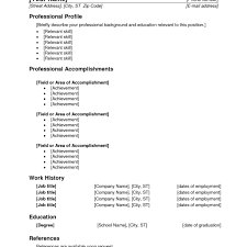 97+ Word Resume Template 2010 - Fax Cover Sheet For Microsoft Word ... Hairstyles Resume Template For Word Exquisite Microsoft Resume In Microsoft Word 2010 Leoiverstytellingorg 11 Awesome Maotmelifecom Maotme Salumguilherme Office Templates Objective Free Download 51 017 Ms College Student Sample Timhangtotnet Fun Best Si Artist Cv Pinterest Uk