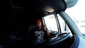 Deadhead Or Take. 90cpm? - YouTube How Blockchain Technology Will Streamline The Trucking Industry Cst Lines Ownoperators Transportation Green Bay Wi Rolling Steel In Michigan Pics Added 71314 Small Truck Big Service Southernag Carriers Inc Boat Hauling Owner And Operator Opportunities Now Hiring Company Drivers Express Dicated Llc Techsavvy Techwibe Eertainment Dhead Or Take 90cpm Youtube Working To Find You Truck Freight Fding Dispatch Services Facts Fun About Usa