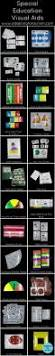 Dsm 5 Desk Reference Download by Best 25 Autism Spectrum Test Ideas On Pinterest Spectrum