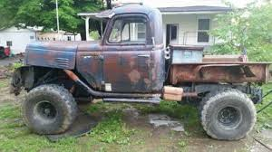1957 International Harvester Pickup For Sale Near Cadillac, Michigan ...