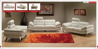 Furniture Fabulous Discount Furniture Outlet Cheap Furniture