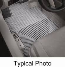 Weathertech Floor Mats 2015 F250 by Weathertech All Weather Front Floor Mats Review 2015 Jeep