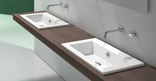 smart options of ceramic kitchen sinks bedroom ideas