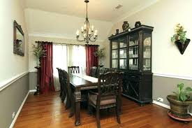 Best Dining Room Colors Good Color Ideas With Schemes Colour 2015