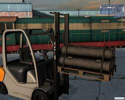 DELI-FROST - Forklift Truck Simulator 2009 Pcgame-eng Iso Full Game ... Certified Preowned Forklifts Pallet Jacks Lift Trucks Abel Womack Virtual Reality Simulator For The Handling Of Ludus Forklift Truck The Simulation Macgamestorecom Lsym 2009 Game Screenshots At Riot Pixels Images Cargo Transport Android Apk Download Toyota V20 Mod Farming 17 19 Manitou Featurette We Have A Forklift Heavy 2018 Free Games Free Download Alloy Machineshop 120 Light Metal Toy Fork
