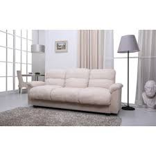 121 best favorite convert a couch collection images on pinterest