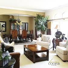Living Room Makeovers On A Budget by Dining Room Makeover On A Budget Be My Guest With Denise