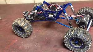 Custom Mad Torque RC Crawler ,clocked Axles, Exo Cage, | Scratch ... Jual Rc Mad Truck Di Lapak Hendra Hendradoank805 The Mad Scientist Monster Truck Vp Fuels Jjrc Q40 Man Rc Car Rtr Mad Man 112 4wd Shortcourse 8462 Free Kyosho Crusher Ve Review Big Squid And News Exceed 18th Beast 28 Nitro 3channel 18th Torque Rock Crawler Almost Ready To Run Artr Blue Kyosho 18 Force Kruiser 20 Powered Monster Truck Car Crusher Gp 18scale 4wd Unboxing Youtube Bug 13 Force Armour Parts Products