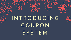 Introducing Our Automatic Coupon System – Idle-Empire Blog 25 Off Suncrown Promo Codes Top 2019 Coupons Promocodewatch Houzz Coupon Codes Coupon 45 Fniture Code Marks Work Wearhouse Coupons Sept New Gleim Ea Review Discount Code Exclusive Lids Canada Back To School Promotion Save 30 Free 10 Off 2017 20 Off Cou Kol Granite Southwest Airlines February Sephora Holiday Bonus Event 15 To Best Practices For Using Influencer Ppmkg Jaxx Beanbags
