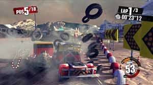 Truck Racer | Bigben EN | Audio | Gaming, Smartphone & Tablet ... The 20 Greatest Offroad Video Games Of All Time And Where To Get Them Create Ps3 Playstation 3 News Reviews Trailer Screenshots Spintires Mudrunner American Wilds Cgrundertow Monster Jam Path Destruction For Playstation With Farming Game In Westlock Townpost Nelessgaming Blog Battlegrounds Game A Freightliner Truck Advertising The Sony A Photo Preowned Collection 2 Choose From Drop Down Rambo For Mobygames Truck Racer German Version Amazoncouk Pc Free Download Full System Requirements