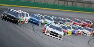 Christopher Bell Wins XFinity Series ALSCO 300 At Kentucky Speedway From F1 To Nascar Tour The Hellmanns Hauler With Driver Dale Enhardt Jr What Life Is Like As Part Of A Transport Team 2018 Camping World Truck Series Paint Schemes 22 How Become Champion Brett Moffitt Released Mailbag Should Cup Drivers Be Restricted From Racing In Cole Custer 16 Old Enough Win Race But Not Compete Jtg Daugherty Racing On Twitter Toughest Job Road America Adds Stadium Super Trucks Weekend Schedule Driver Campaigns For Donald Trump New Vehicle Paint