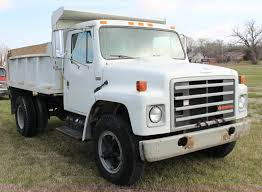 1988 International Truck 1988 Intertional 9300 Cab For Sale Sioux Falls Sd 24566122 Intertional 1700 Sa Dump Truck For Sale 599042 8 Ton National 455b S1900 Alto Ga 5002374882 Used F65 Model 2274 2155 Navister 1754 Diesel Single Axle Van Body Hood 2322 Sale At Morrisville Ny S2500 Tandem Truck 466 Diesel Engine 400 Hours F2674 Water Truck Item F8343 Sold Oc Very Clean S2600 For F9370 Stock 707 Hoods Tpi