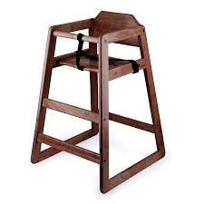 Eddie Bauer High Chair Tray by Dining Room Lovable Jenny Lind Wooden High Chair For Enjoyable
