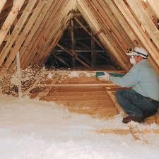 Certainteed Ceiling Tile Msds by Certainteed Insulsafe Sp Fiberglass Blowing Insulation Wimsatt