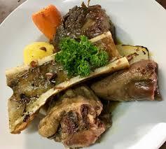 je sais cuisiner v arien l alpha b home pape ete menu prices restaurant reviews