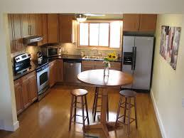 100 Bi Level Houses Kitchen Designs For Split Homes New 1963