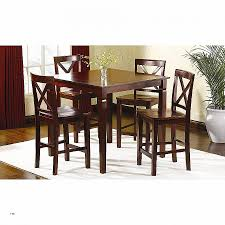 Fancy Dining Room Chair Pads Kmart Styling Up Your Elegant ... Kmart Industrial Side Table Hallway Decor Modern Ding Sets Sale Cvivrecom Folding Camping Table Adjustable Height And Chairs Bench Set Home Behind The Scenes At And Whats Landing Next Modern Ding Chair Metal N Z Hover Over Image To Zoom Upc 784857642728 Childrens 4 Upcitemdbcom Essential Dahlia 5 Piece Square Black 20 Of Bestever Hacks For Kids Style Curator Chair 36 Splendi White Fniture Living Room Bedroom Office Outdooroasis