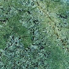 sea foam green granite 12x12 polished