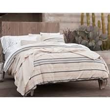 Luxury Bedding Bedding Sets & forter Sets Bloomingdale s