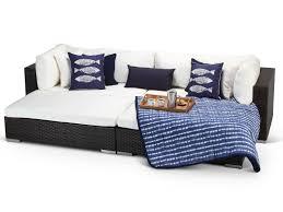 Aldi Outdoor Furniture Uk by Buy Modern Rattan Garden Furniture Alexander Francis