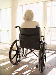 Neglect and Abuse in Nursing Homes is Far Too mon