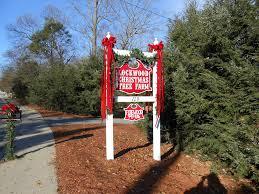 Christmas Tree Farm Near Lincoln Nh by Home Lockwood Christmas Tree Farm