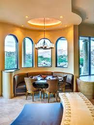 banc de cuisine en bois banc de cuisine banc de cuisine en bois avec dossier niocad info