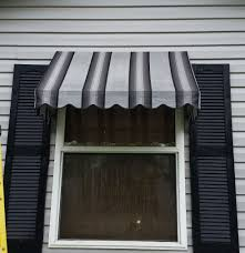 Residential Awning Maintenance | Pressure Washing Minneapolis MN Shademaker Bag Awning Best Fabric Ideas On Organization Patio Awning Maintenance 28 Images Image Gallery Tripleaawning Service And Maintenance Jamestown Party Tents Motorized Retractable Awnings Ers Shading San Jose Now Is The Time For Window The Martzolf Group Guion Mountain Home Ar General Store And Cabin Midstate Inc Seam Repair Ing A Sunbrella Canvas Commercial Canopies Chicago Il Merrville Co Okagan Sign Opening Hours 2715 Evans
