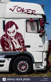 Master Truck Show 20-22.07. 2018 Poland , Opole, Polska Nowa Wieś ... 114 Tipper Trailer Fliegl Stone Master Truck Trailers Models Transport Companies Fuel Masters Llc Reunion 2016 In Nowa Wies Top Streets Truck Drivers Nissan Diesel Tan Von 062015 Daf Xf 460 Awarded Of The Year Trucks Nv Scania S500 Na Osi Master Truck 2012 Youtube Ladder Rack 250 Lb Capacity Best Show Opole Poland 2018 With Open Pipes And Tsexpress Pawe Dbowski Flickr Najpikniejsze Samochody 2017 Wybrane Zdjcia Radio Thief Did Not Gear Change Leading To A Lowspeed Police