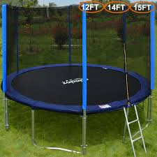 Best Trampolines Reviews Of 2017 Jump To The Sky - Love Meditating Skywalker Trampoline Reviews Pics With Awesome Backyard Pro Best Trampolines For 2018 Trampolinestodaycom Alleyoop Dblebounce Safety Enclosure The Site Images On Wonderful Buying Guide Trampolizing Top Pure Fun Of 2017 Bndstrampoline Brands Durabounce 12 Ft With 12ft Top 27 Reviewed Squirrels Jumping Image Excellent