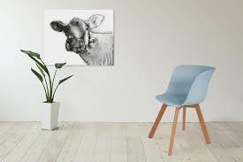schalenstuhl stuhl stühle küchenstuhl esszimmerstuhl scandi