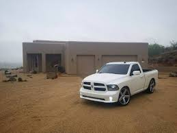 1,901 Likes, 4 Comments - Single Cab Truck Club™ (@singlecab_tc) On ... 1998 Dodge Ram 1500 Dodge Ram Club Cab Owned By Dodge Ram Truck Candy Red On 30 Gold Sinisheavy Footage Hemi Truck Competitors Revenue And Employees Owler Company Srt10 Rat Rod Forum Viper Of America 2010 2500 Reviews Rating Motor Trend Wtb 0405 Oil Pan Questions How Many Galines Does It Hold Cargurus Blue Lifted Truck Trucks Pinterest Trucks Turn The White Letters Out Histria 19812015 Carwp Rt Finest Rtz Original With Focused On Engine Suvs
