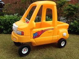 Used Little Tikes Pick-up Truck In WN7 Leigh For £ 20.00 – Shpock Little Tikes Tyre Twister Lights Toys For 3 Year Olds Baby And Cozy Truck Car Toddler Ride Toy Play Opening Door Product Findel Intertional Coupe Replacement Parts Australia Carnmotorscom Mga Offroader Rideon Camo Kid Child Boy New Black Pickup Hope Education Pillow Racers Fire Little Tikes Cozy Coupe Pick Up Truck Uncle Petes Better Sourcing Remote Control Best Little Tikes Car Clipart Image 17