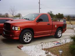 2005 Dodge Daytona Ram #883 | Dodge Little Trucks | Pinterest ... Hd Video 2005 Dodge Ram 1500 Slt Hemi 4x4 Used Truck For Sale See Custom Built By Todd Abrams Tx 17022672 Types Of Dodge Trucks Fresh Ram Pickup Slt New 22005 Fenders 45 Bulge Fibwerx Srt 10 Supercharged Viper Truck Youtube Cummins Pure Threat Photo Image Gallery Pictures Information And Specs Autodatabasecom Andrew Sergent His 05 Trucks Lmc Truck Rams Twinkie Time 2500 Cover 8lug Red Devil Busted Knuckles Truckin Magazine My Bagged Bagged July 2018 At 13859 Wells Used Lifted 4x4 Diesel For Sale 36243