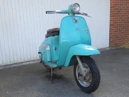 Lambretta J50 Scooter Starstream Original Unrestored Barn Find ... Birdys Scooters Atvs Our Prices Are Cheap Rap Plastik Lbecykel Scooter Til Dit Barn Pottery Kids Scooter Swag Elektriske Kjrety For Arkiver Rxsportshop Drift Trikes And Pedal Carts Off Road Classifieds 2002 Kx 500 Barn Find Highwaybuddy 2 In 1 The Toy Sherborne Worlds Best Photos By Willajabir Flickr Hive Mind Deluxe Elscooter 3 Farver Shopsimple Details About Stroke Vw Splitty Bay Show Petrol Goped Bmw Monolever Cafe Racer Luck Cafes Motorcycle