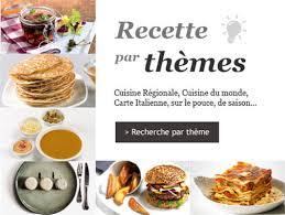 image recette cuisine nos recettes pour les professionnels de la restauration passionfroid