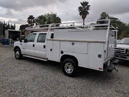100 Service Trucks For Sale The Reason Why Everyone Love Utility WEBTRUCK