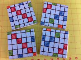 cheap scrabble tile set find scrabble tile set deals on line at