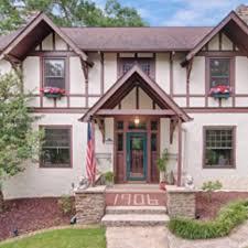 100 Oak Chalet In Waynesville Home Facebook