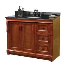 Foremost Bathroom Vanity Cabinets by 26 Best Vanities Images On Pinterest Bathroom Ideas Bath Time